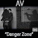 AV Danger Zone