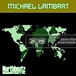 Michael Lambart Subversion