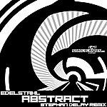 Edelstahl Abstract