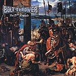 Bolt Thrower The Ivth Crusade
