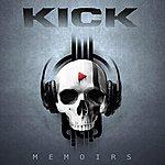 Kick Memoirs
