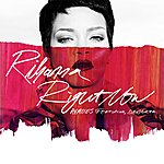 Rihanna Right Now (Remixes)