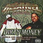 The Relativez Dirty Money