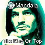 Mandala The King On Top