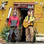 Jelly Somio (Feat. Charlie Checkz)