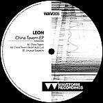 Leon China Tavern Ep