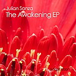 Julian Sanza The Awakening Ep