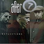 After 7 Reflections