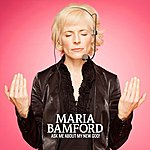 Maria Bamford Ask Me About My New God!