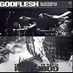 Godflesh Slateman / Cold World