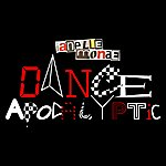 Janelle Monáe Dance Apocalyptic
