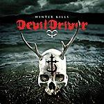 DevilDriver Ruthless