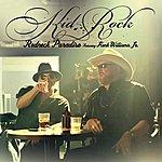 Kid Rock Redneck Paradise