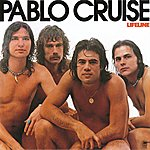 Pablo Cruise Lifeline