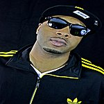 Dem Franchize Boyz Ane Lyeing (Feat. Pimpin & Dg Yola)