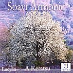 Lucyan Soavi Armonie - A Keratsu