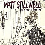 Matt Stillwell The Couch Sessions