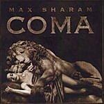 Max Sharam Coma - Ep