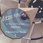 Maxx Kelly Maxx Rock
