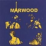 Marwood E.P.