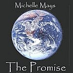 Michelle Mays The Promise By Michelle Mays