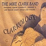 Mike Clark Clarkology