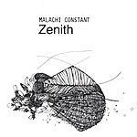 Malachi Constant Zenith