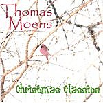 Thomas Moens Christmas Classics