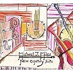 Michael J. Miles New Century Suite