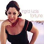 Ingrid Lucia Fortune