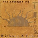 Midnight Sun Without A Label