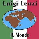 Luigi Lenzi Il Mondo