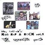 Mark French Kids Rap & Rock