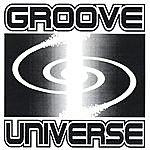 Jack Groove Universe