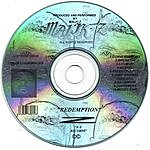 Malik-Z Redemption