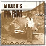 Miller's Farm Miller's Farm