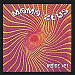 Mama Zeus Inside #21