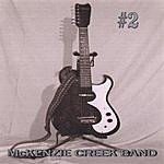 McKenzie Creek Band #2