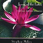 Stephan Mikes Jewel Of The Lotus