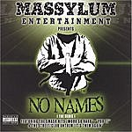 Massylum No Names (Remix)