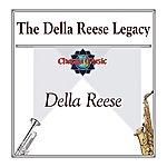 Della Reese The Della Reese Legacy