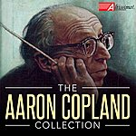United States Army Field Band The Aaron Copland Collection