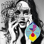 Vanessa Paradis Love Songs (International Version Without Booklet)