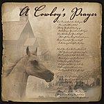 Jim Hendricks A Cowboy's Prayer