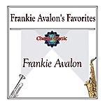 Frankie Avalon Frankie Avalon's Favorites