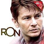 Ron Un'ora Con...
