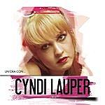 Cyndi Lauper Un'ora Con...