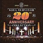 Soul Survivor Soul Survivor: 20th Anniversary Collection (Live)