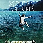 Scouting For Girls Millionaire