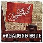 The Bayonets Vagabond Soul (Feat. Steven Tyler)